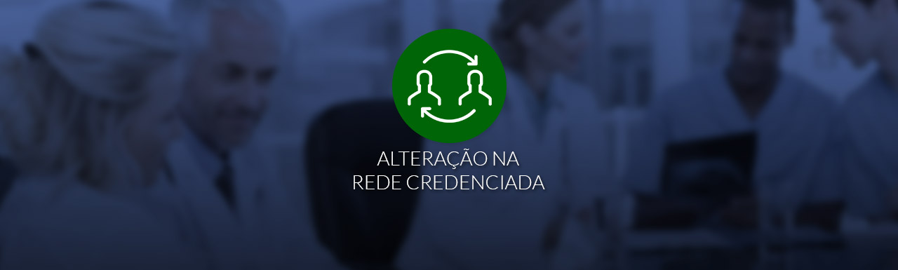 alteracao_rede