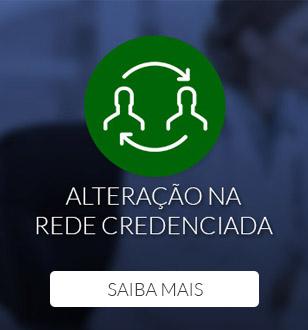 alteracao_rede_menor