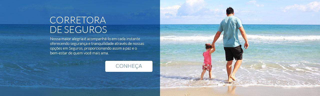 corretora_de_seguros