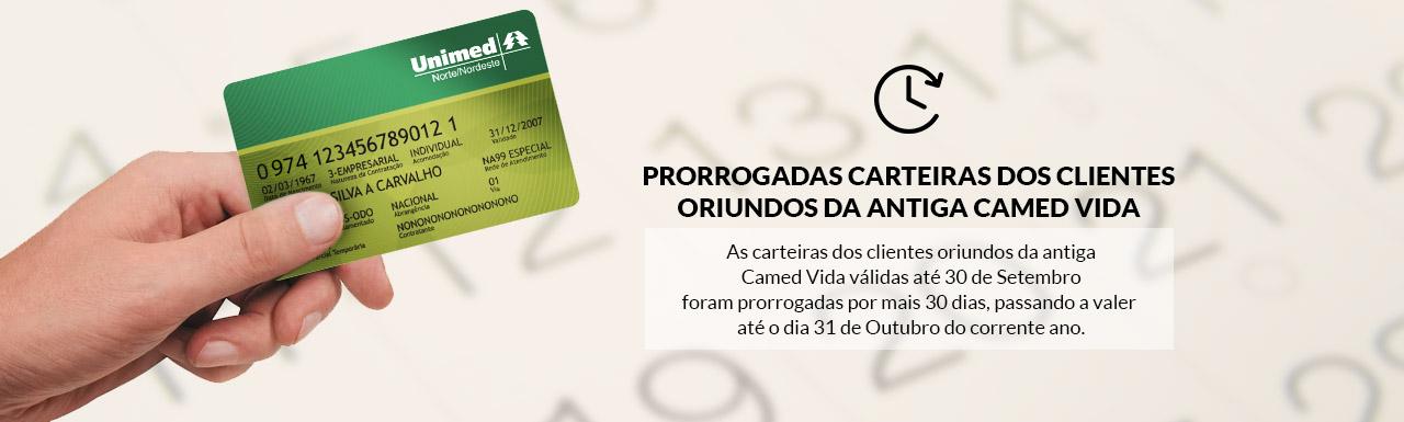 carteiras_camed