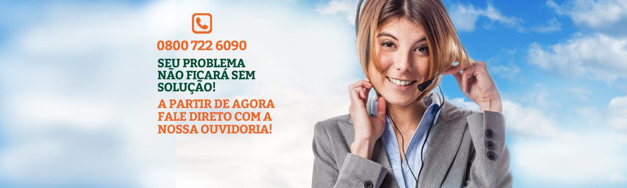 banner_ouvidora_novo